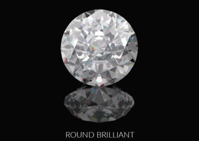 round_brilliant