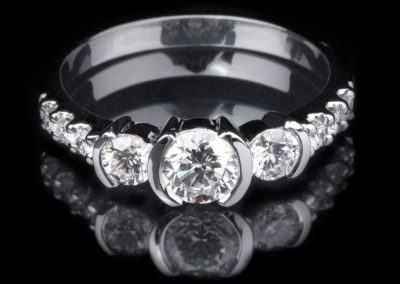 engagement_ring_1