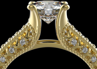 engagement_ring_10
