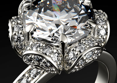 engagement_ring_11