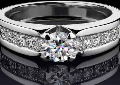 engagement_ring_12