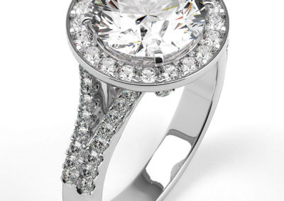 engagement_ring_13