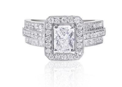_engagement_ring_14