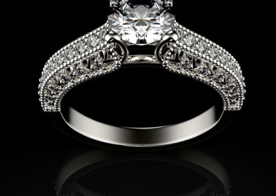_engagement_ring_16