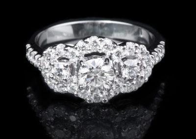 _engagement_ring_17