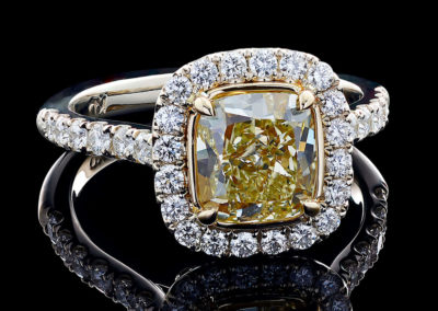 _engagement_ring_18
