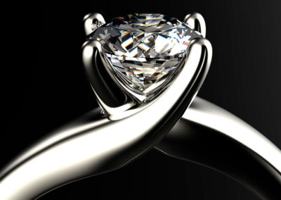 _engagement_ring_19