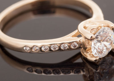 engagement_ring_2