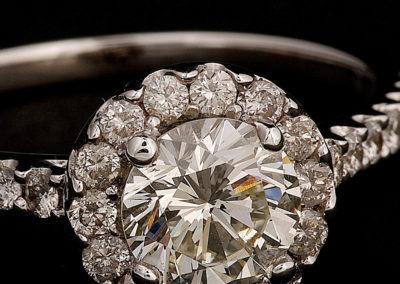 _engagement_ring_20