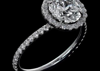 _engagement_ring_22