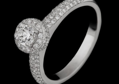 _engagement_ring_23