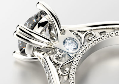_engagement_ring_24