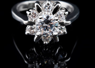 engagement_ring_3