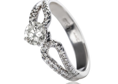 engagement_ring_6