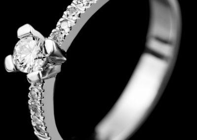 engagement_ring_8
