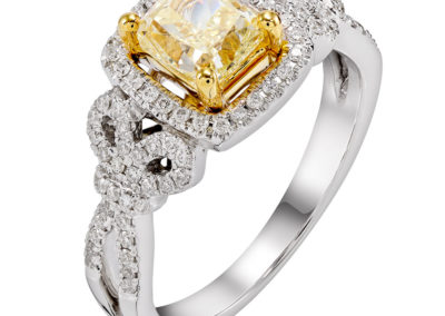 engagement_ring_9