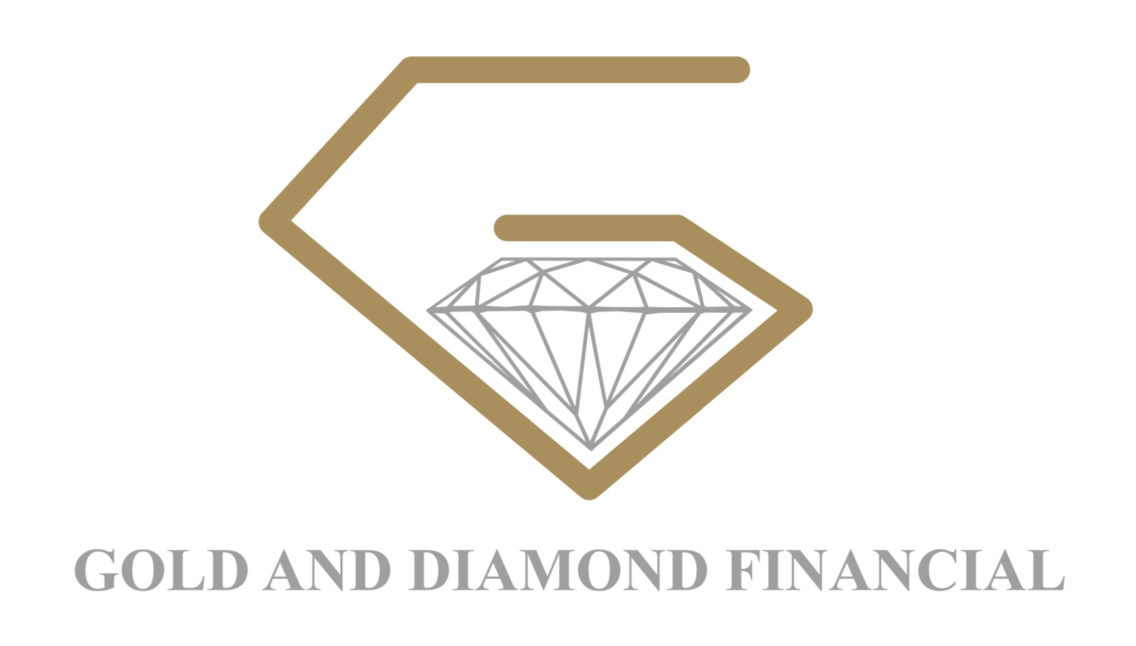 Gold and Diamond Financial